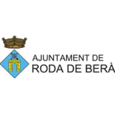 Ayuda a la contratación del Ajuntament de Roda de Berà