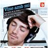 Creación del anuncio para la campaña de la EMT, ven conmigo - Snik Comunicación