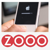 Snik Comunicación ha creado las estrategias comunicativas para desarrollar el contenido del web de la empresa zooo. Para ellos se han elaborado mensajes en el blog y se ha realizado concursos para aumentar las visitas al blog.