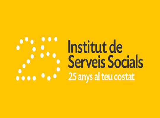 Vídeo y DVD conmemorativo del 25 aniversrio de Serveis Socials de Tarragona - Snik Comunicación