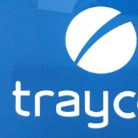 ¿Qué mejor regalo que tiempo? En este proyecto trabajamos para transmitir el agradecimiento de Traycco a sus clientes mediante una Campaña de marketing Directo con un envío sorpresa.