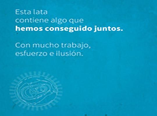 En este proyecto trabajamos para transmitir el agradecimiento de Traycco a sus clientes mediante una campaña de branding.