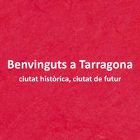 Durante dos días, se reunieron en Tarragona, algunos expertos en comunicación, branding y citymarqueting para hablar sobre las tendencias para posicionar la marca de una ciudad.