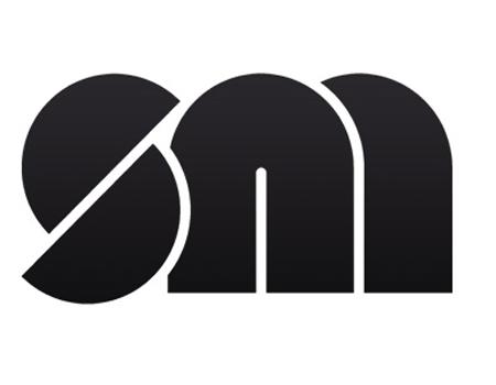 Creación del logotipo de Sergio Morata
