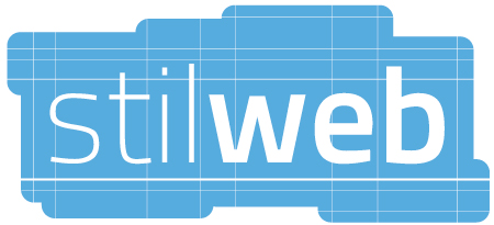 Logotipo StilWeb
