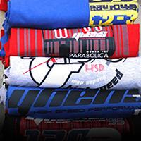 Banner Concurso de Yhehs Clothing