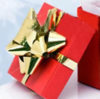 Diseño y conceptualización de felicitación navideña de la Asociación de comerciantes y restauradores de Roda de Barà. Su formato es online y su envío se realizó mediante el módulo de newsletter a través del gestor de Snik Comunicación.