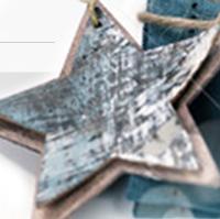 Diseño y conceptualización de la felicitación navideña corporativa de la empresa Exclusivas Elan. El formato desarrollado es online y su envío se realizó mediante el módulo de newsletter a través del gestor de Snik Comunicación.