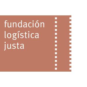 Creación del nuevo web de Logística Justa