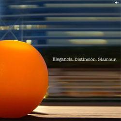 Creación del web de Muntaner Fotògrafs, expertos fotografía y vídeo en Barcelona - Snik Comunicación