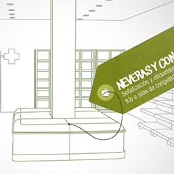 Desarrollo del web de Termic paper- Snik Comunicación