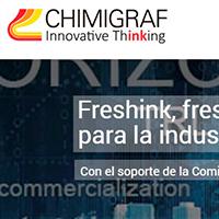 SME - FreshInk