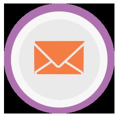 Nuevo servicio de soporte de correo