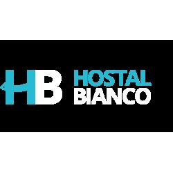 Hostal Bianco