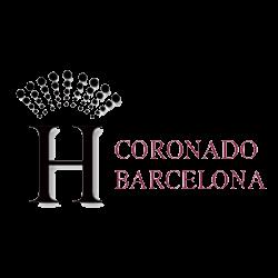 Hotel Coronado Barcelona
